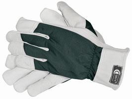 Handschuhe Zirkon