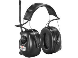Gehör-Schützer 3M Peltor Radio XP