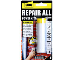 UHU Repair All Powerkitt