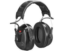 Gehör-Schützer ProTac III Slim