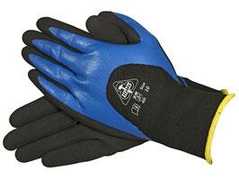 Handschuhe Aqua 100