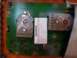 Siemens 810- CNC Steuerung
