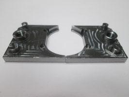Greiferpaar für Zwischenbüchse Ø 20 mm