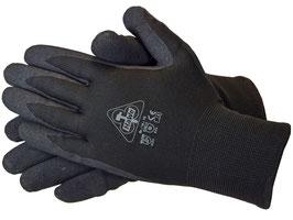 Winterhandschuhe KX5