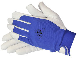 Handschuhe Multi-Max
