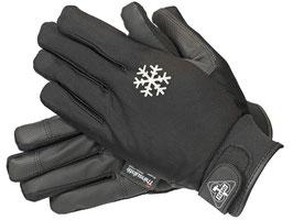 Winterhandschuhe Winter Premium