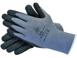 Handschuhe HEXAFLEX