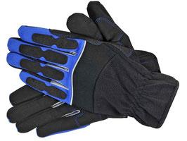 Handschuhe Shock-Control