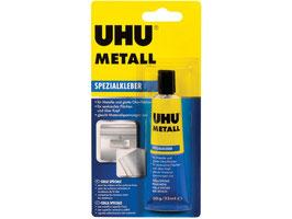 UHU Metall