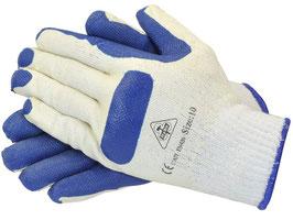 Handschuhe BETONMAX