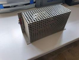 Siemens Netzgeräte