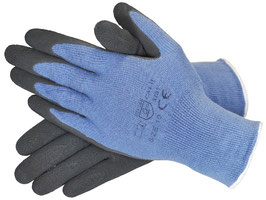 Handschuhe Aircon