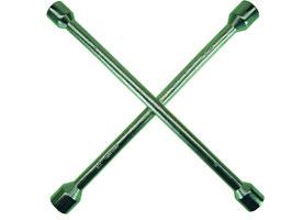 Radkreuzschlüssel