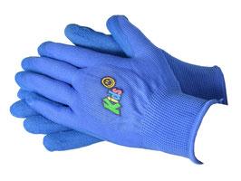 Kinder-Handschuhe