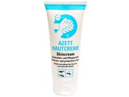 Hautcreme / Hautlotion
