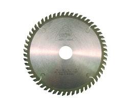 HM-Kreissägeblätter Standard-Universal