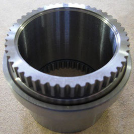 Kupplungsring L23021.40