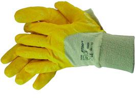 Nitril-Handschuh