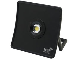 Akku-LED-Arbeitsleuchte