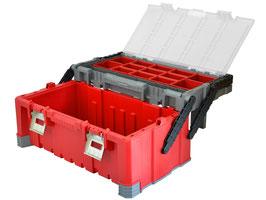 Werkzeug- und Sortimentkasten