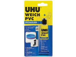 UHU Weich-PVC