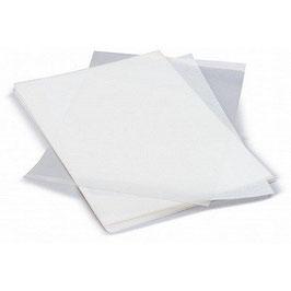 Papier Rhoidoid_ A4