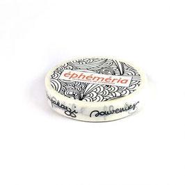 Masking Tape mini mots photo