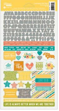 Stickers Hardy Hodgepodge_JIllibean Soup