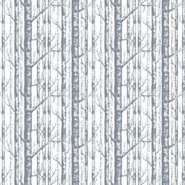 Botanical - Papier Synadenium