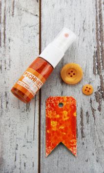 Pschiittt _Kési'art Orange