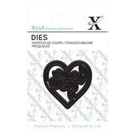 Dies Love you Heart