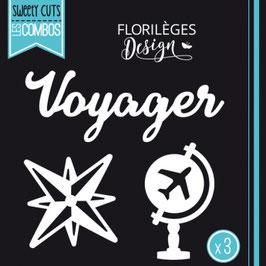 Dies Voyager (FD)