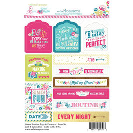 Tag & Prompt Sweet Routine_Stickers