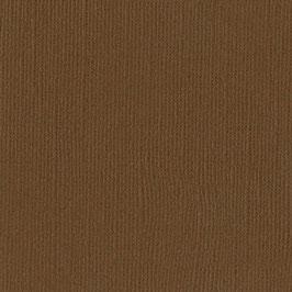 Cardstock marron