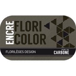 Encre Floricolor Carbone