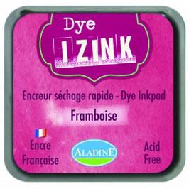 Aladine Pad encreur Dye Izink    Frambroise