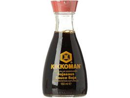 Sauce soja / Soy sauce 15cℓ