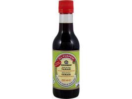 Sauce soja sans gluten / Soy sauce gulten free 25cℓ