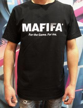 MAFIFA: Limited T-Shirt