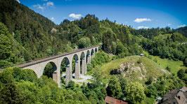 Ravenna-Brücke