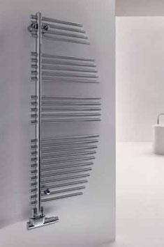 Design-Heizkörper, Größe: 1250x500mm