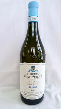 Langhe Chardonnay, Elioro