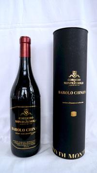 Barolo Chinato 17%
