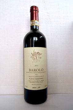 Ravera Barolo