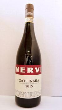 Gattinara DOCG