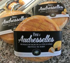 """""""Fleur d'Audresselles"""""""