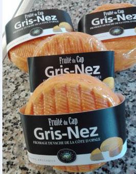 """""""Fruité du Cap Gris-Nez"""""""