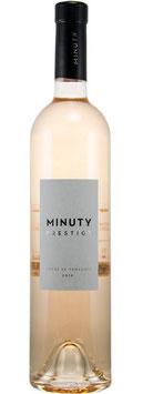 Château Minuty Prestige Rosé AOP 2019