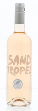 Sand Tropez Rosé