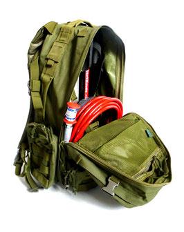 Set AHP701 mit AHP-Backpack